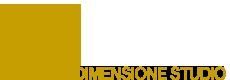 Dimensione Studio